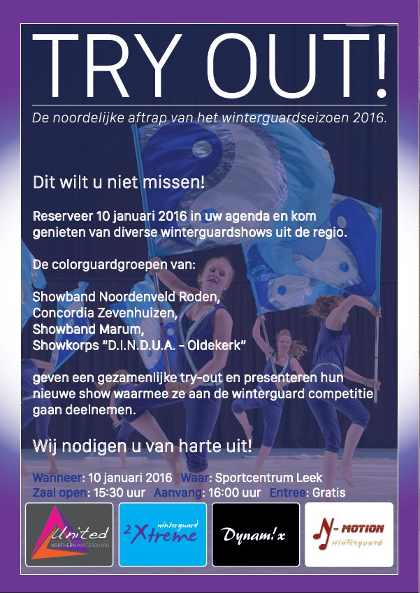 try-outposter_2016
